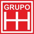 Grupo HH - Mayorista de aberturas de aluminio